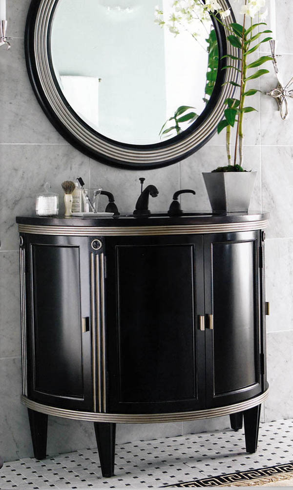 The top 14 bathroom trends for 2016 bathroom ideas and for Bathroom mirror trends 2016