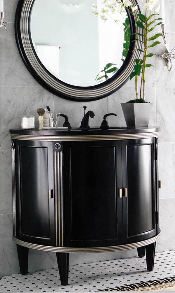 Vanity Bathroom Trends the top 14 bathroom trends for 2016 - bathroom ideas and