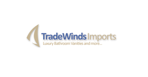 Bathroom Vanities Archives   Bathroom Ideas And Inspiration   The Tradewinds  Imports Blog
