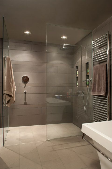 Walk In Showers What You Need To Know Trade Winds Imports