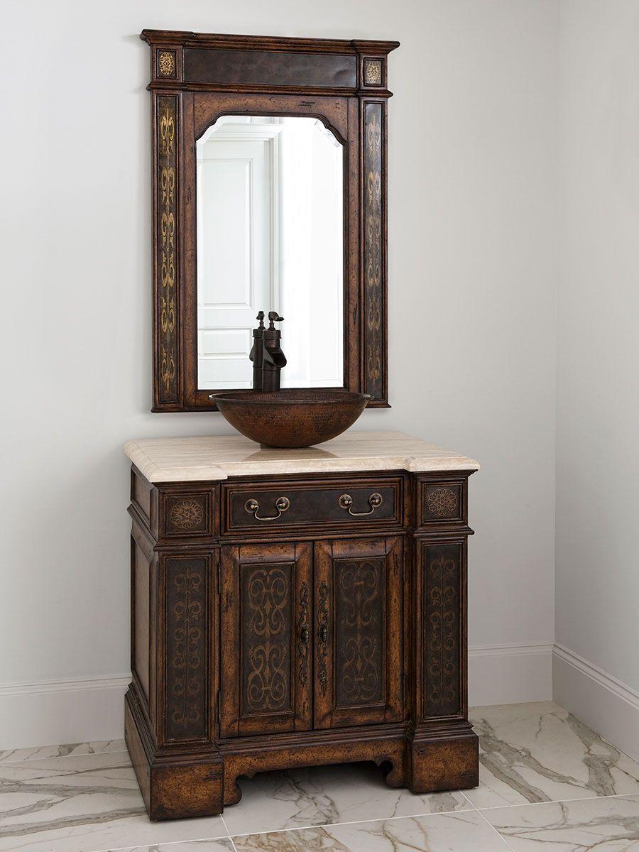 esperanza single vessel sink vanity bathroom vanity buying guide