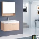 Affordable Modern Furniture: Bathroom Vanities Under $1,000