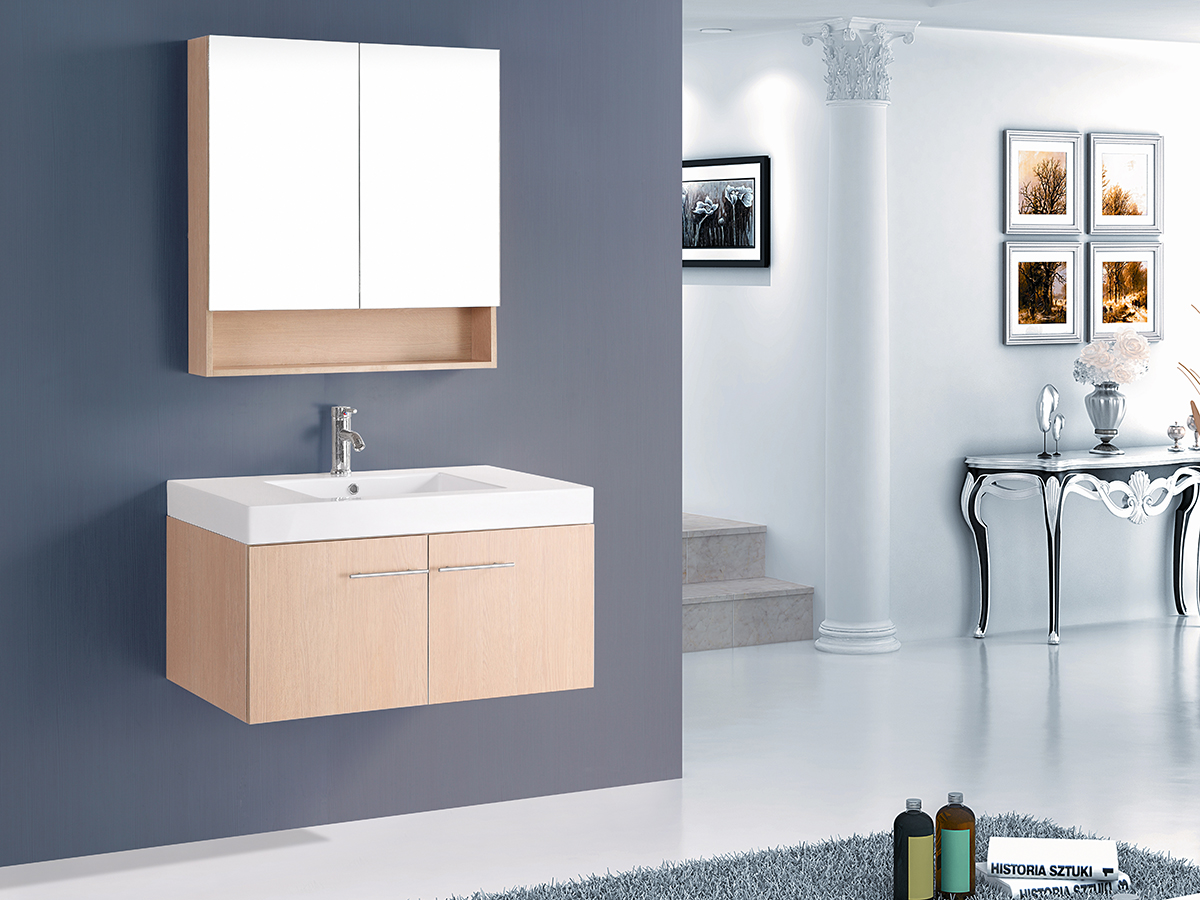 contemporary inch bk black conceptbaths com tn vanity hgw high in vanities modern gloss white bathroom
