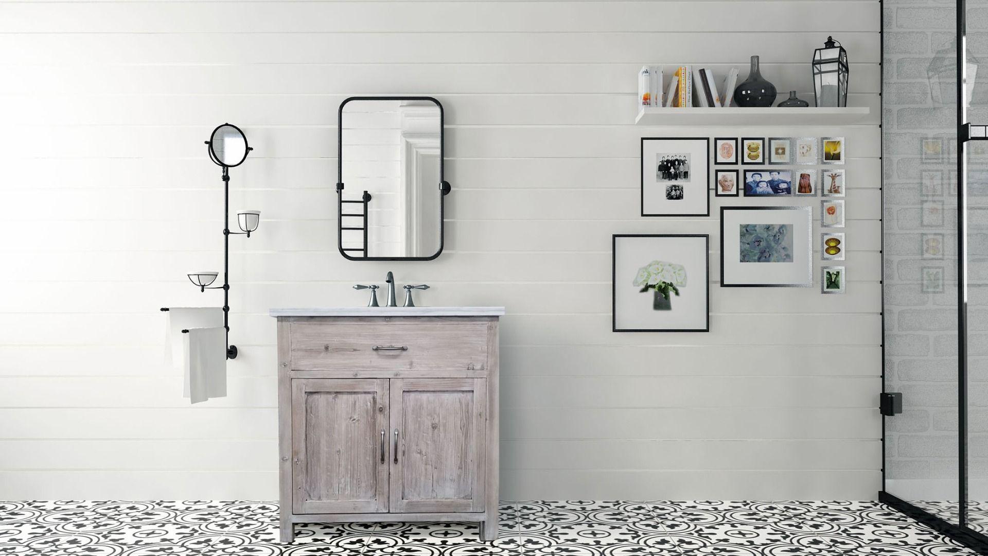 woodland italian marble single bathroom vanity remodel your bathroom