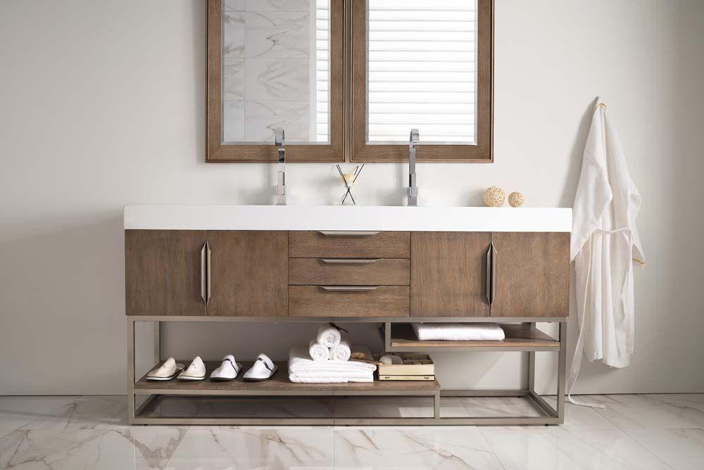 Modern Bathroom Vanities Of 2020