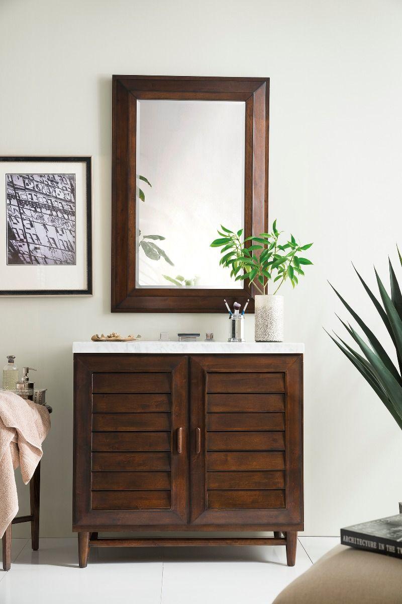 portland single vanity bathroom trends