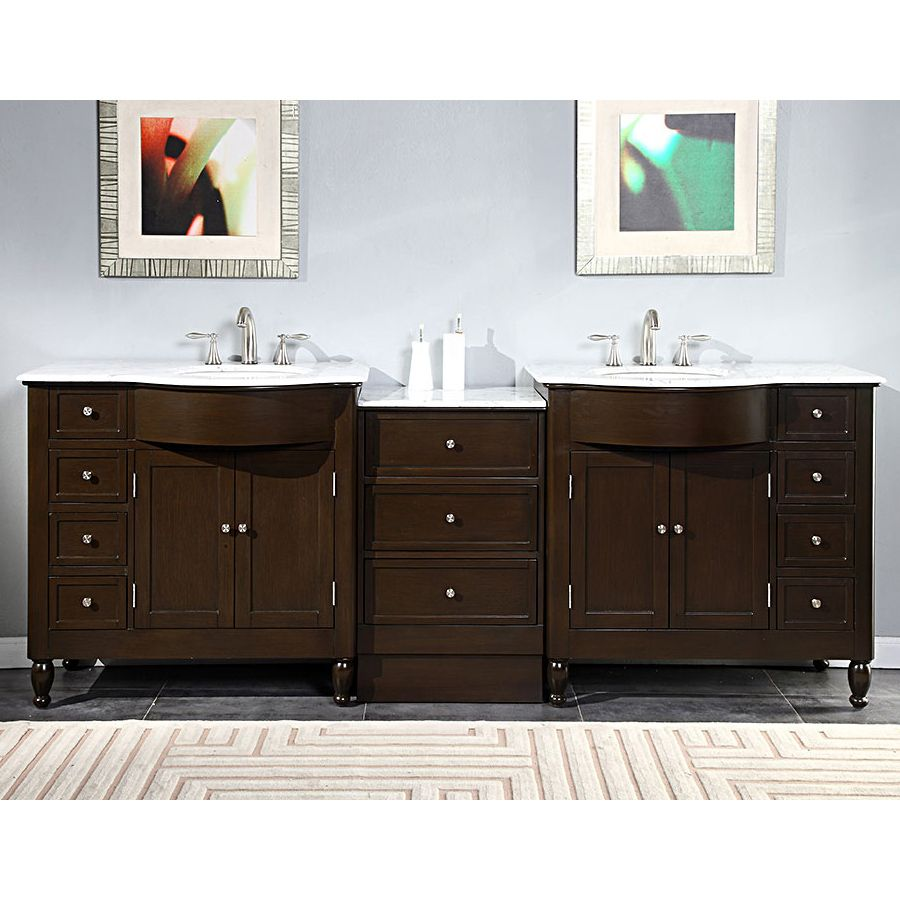 best bathroom vanity brands i tradewinds. Black Bedroom Furniture Sets. Home Design Ideas