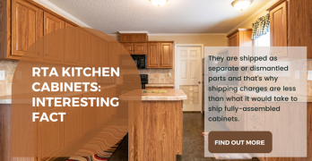 Maximum Home Value with Counters, Cabinets, and Vanities