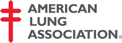 american lung association natural cleaning