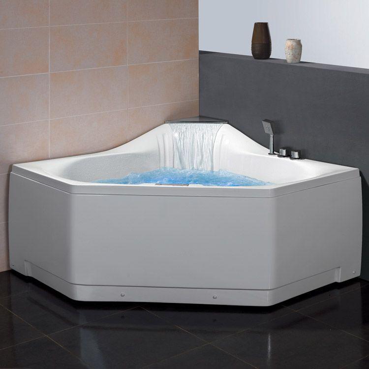 bathtub buying guide tigris corner bathtub whirlpool white