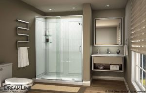How to Pay For a Bathroom Remodel