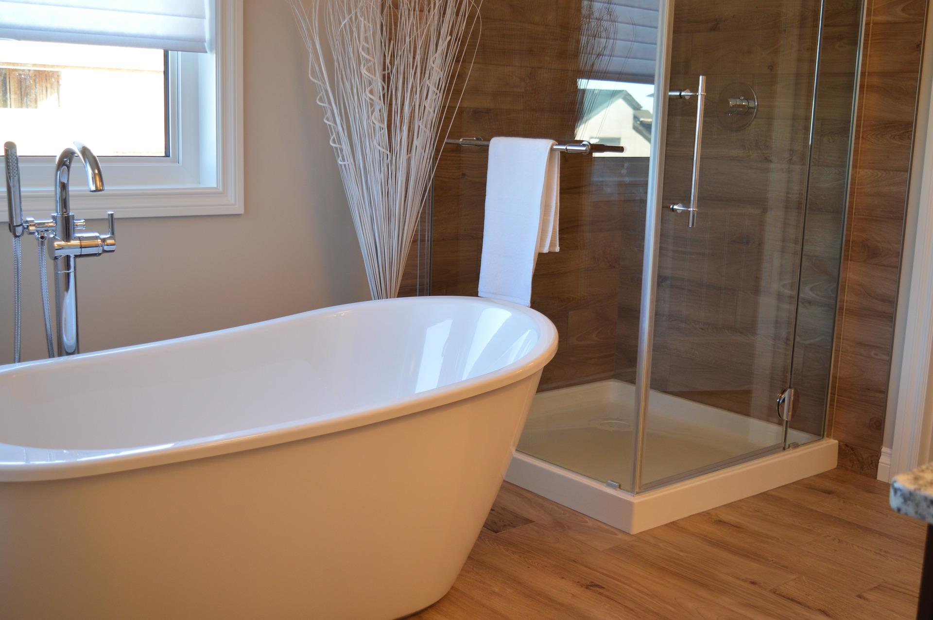 bathtub buying guide free standing bathtub