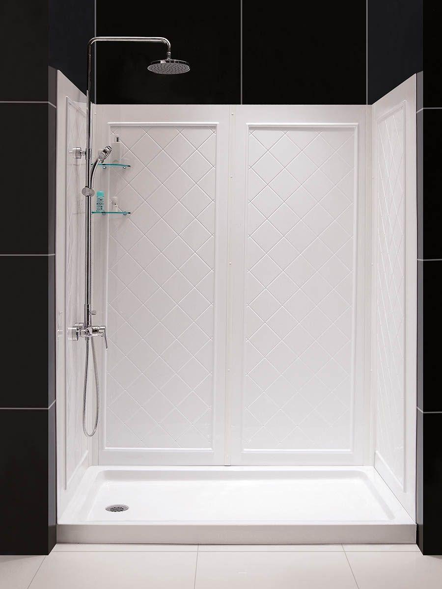 budget-remodel-shower-kit