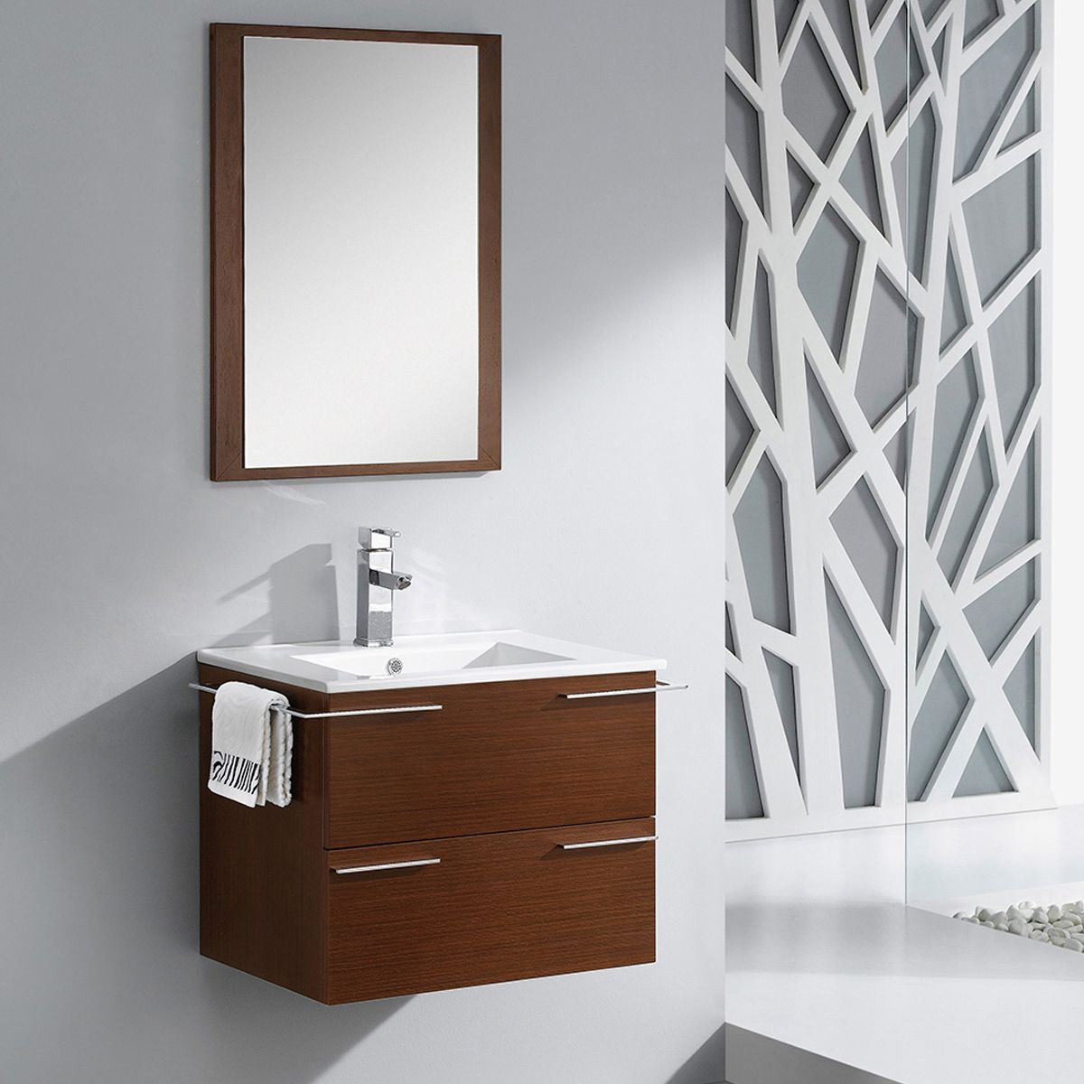 unique bathroom vanity picture countertop inch of depth