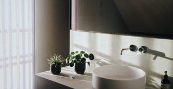Bathroom Design Trends for 2018