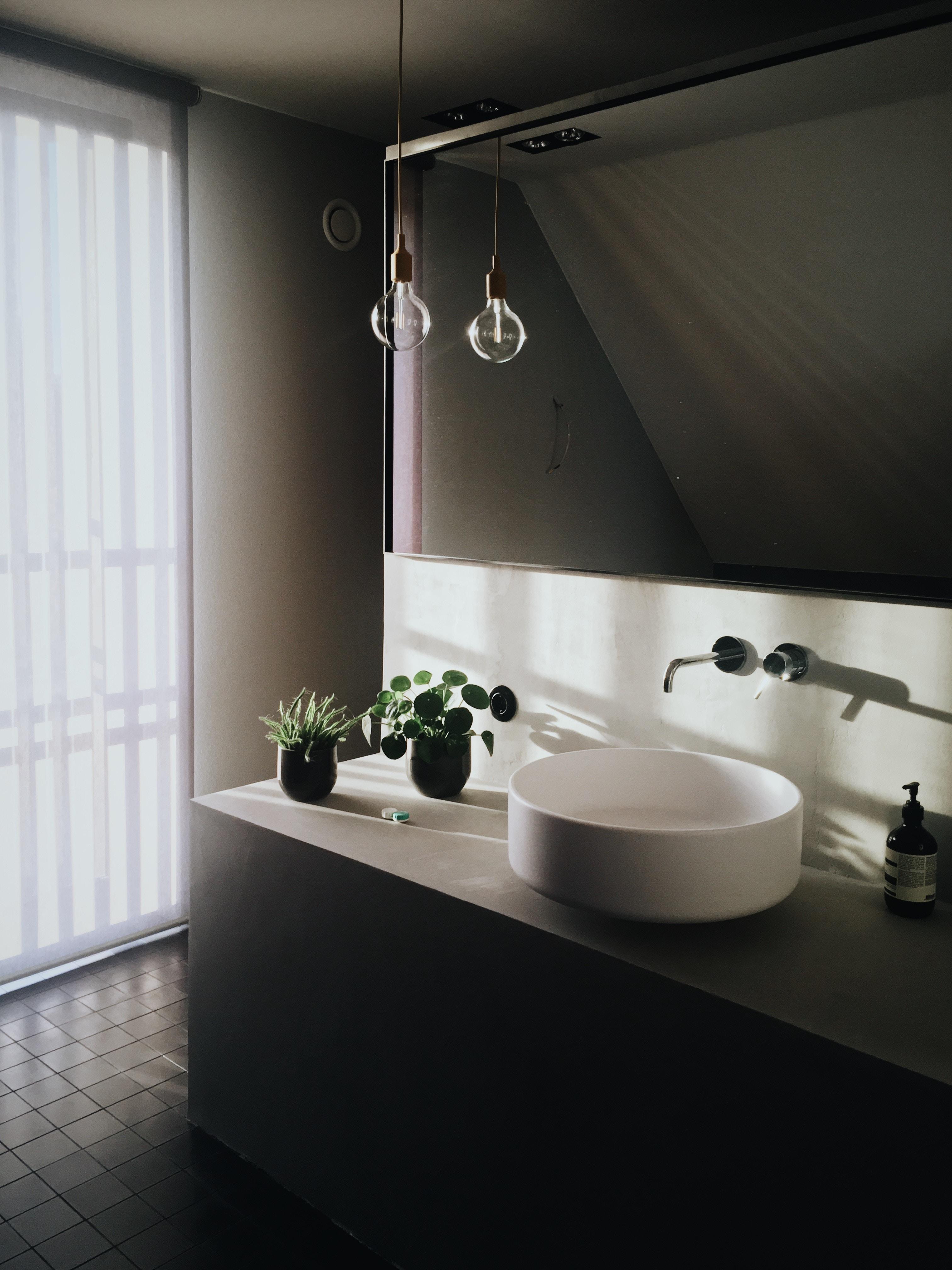 bathroom design 2018 major trends and tips for bathroom design bathroom vanity articles