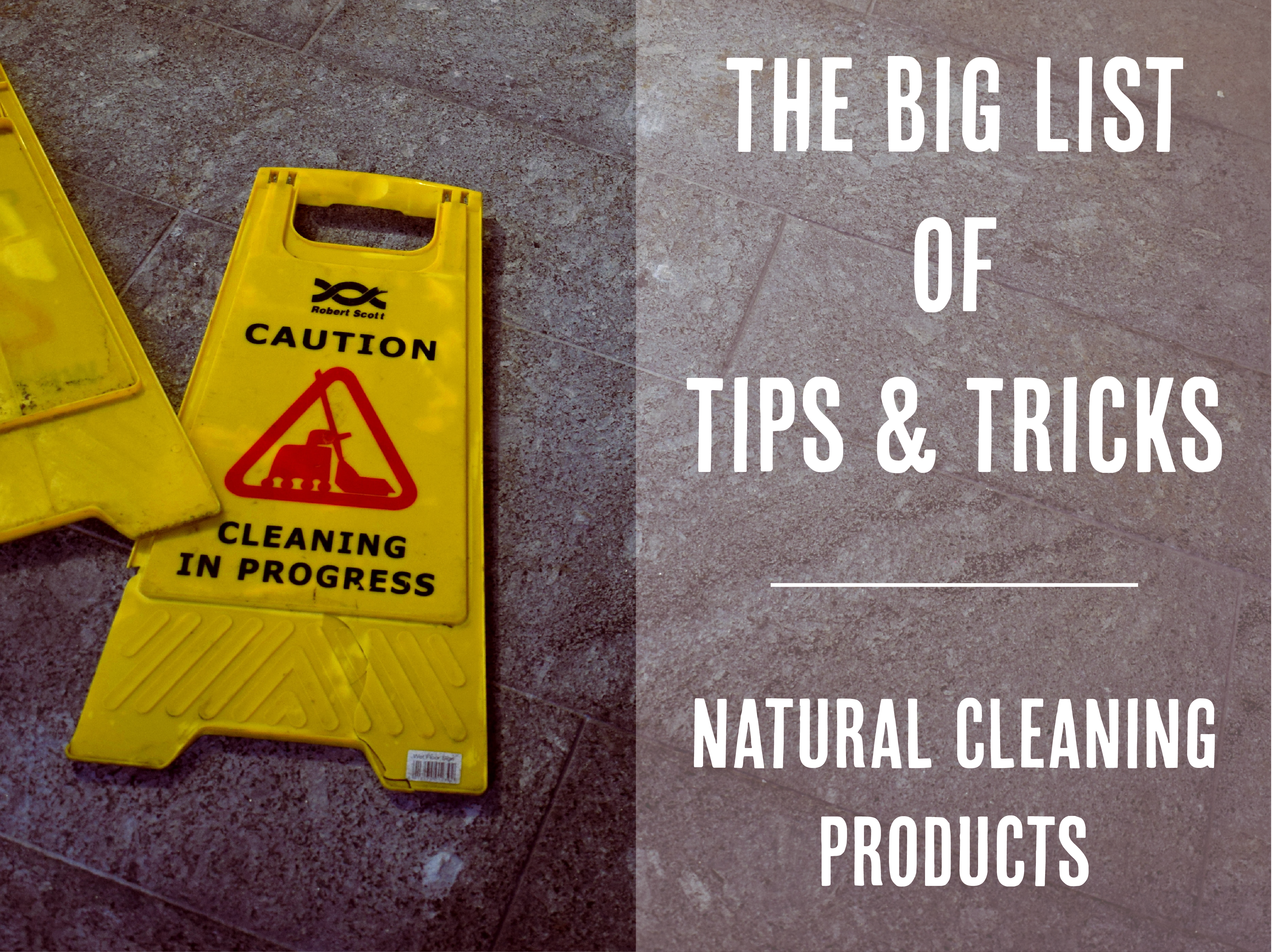 natural cleaning products tips and tricks bathroom vanity articles