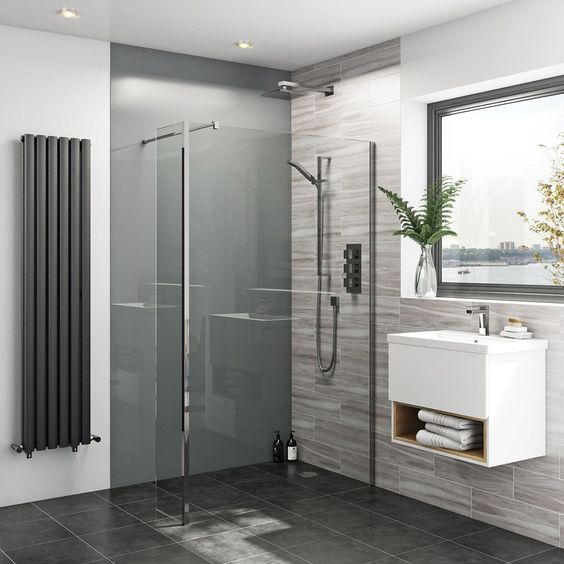 re-tile-shower-remodel-diy