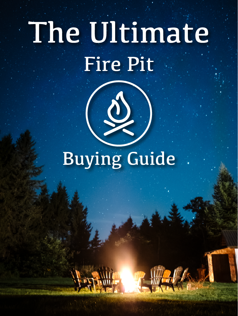 the ultimate fire pit buying guide patio furniture articles post