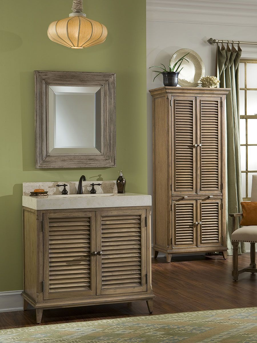 Astounding 10 Best Solid Wood Bathroom Vanities That Will Last A Lifetime Home Remodeling Inspirations Genioncuboardxyz