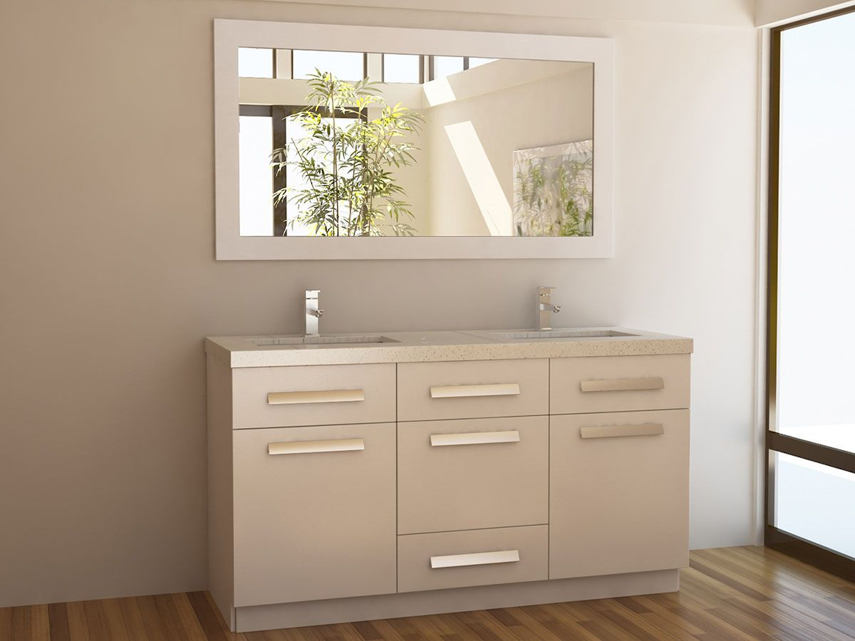 Best Bathroom Vanity Brands I