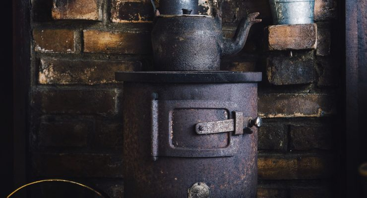 Wabi-Sabi: Perfectly Imperfect Design for Your Home
