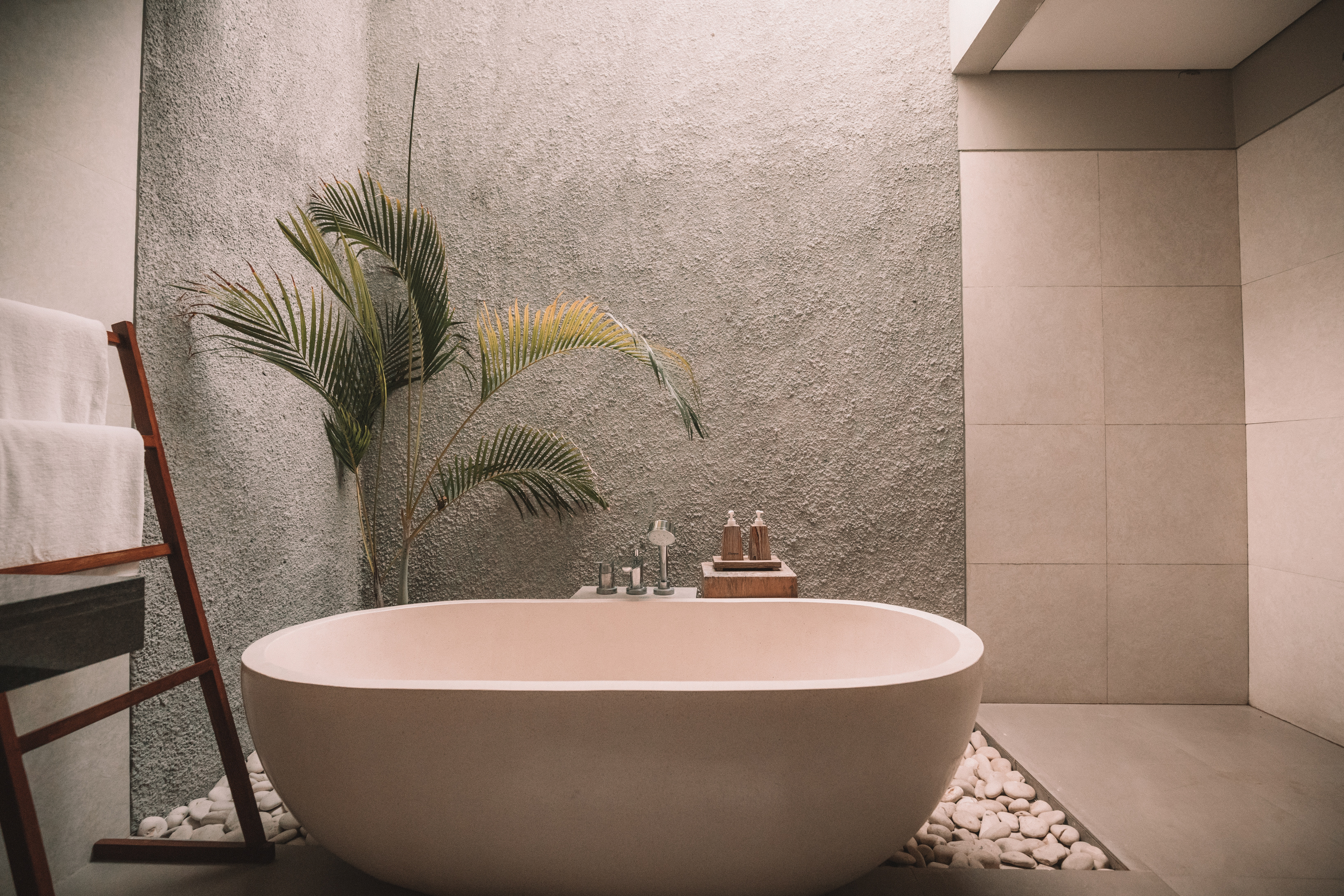 How Much Can A Bathroom Remodel Add To Property Value - Bathroom remodel value added