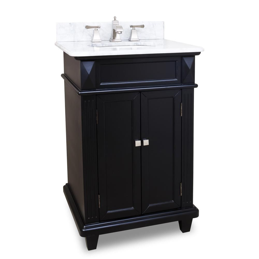 How Tall Is A Bathroom Vanity Classy What Is The Standard Height Of A Bathroom Vanity Design Inspiration