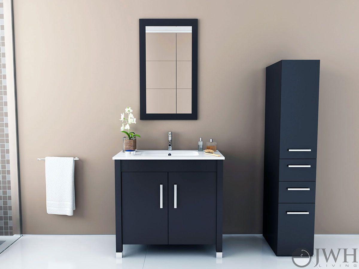 gemini undermount single bathroom sink vanity bathroom vanity buying guide