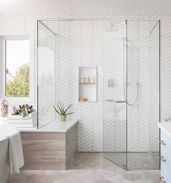 fiberglass-shower-remodel