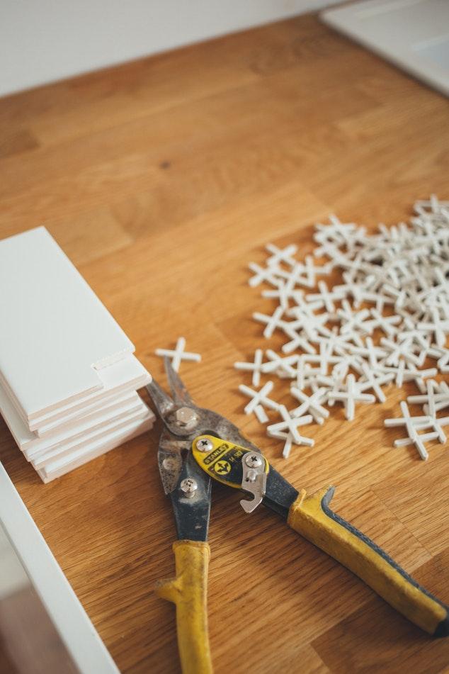 remodel your bathroom buy supplies tile