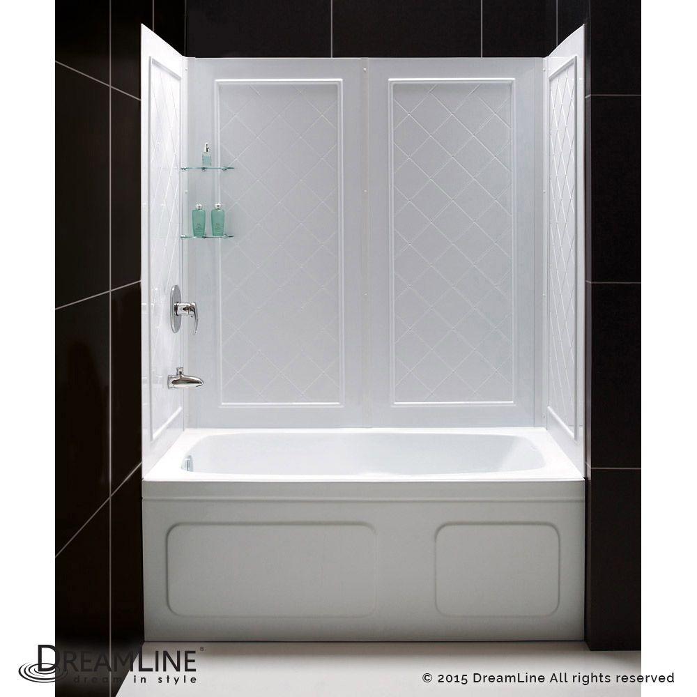 bath-tub-liner