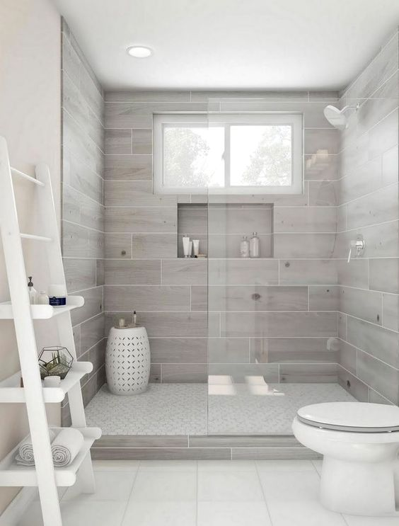 How To Remodel A Shower On A Budget Bathroom Ideas And Inspiration The Tradewinds Imports Blog