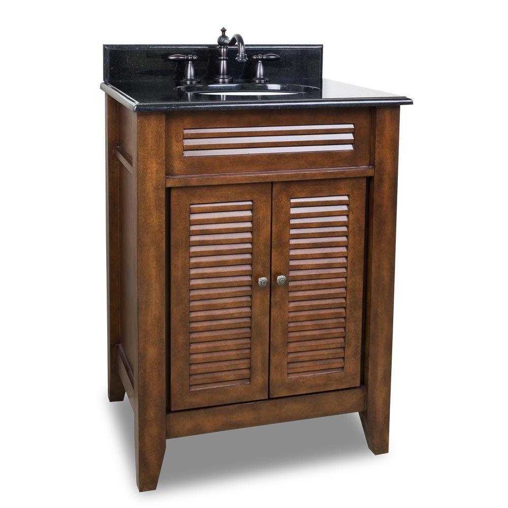 Bathroom Vanity Pulling Away From Wall: 10 Bathroom Vanity Ideas To Jump Start Your Remodel